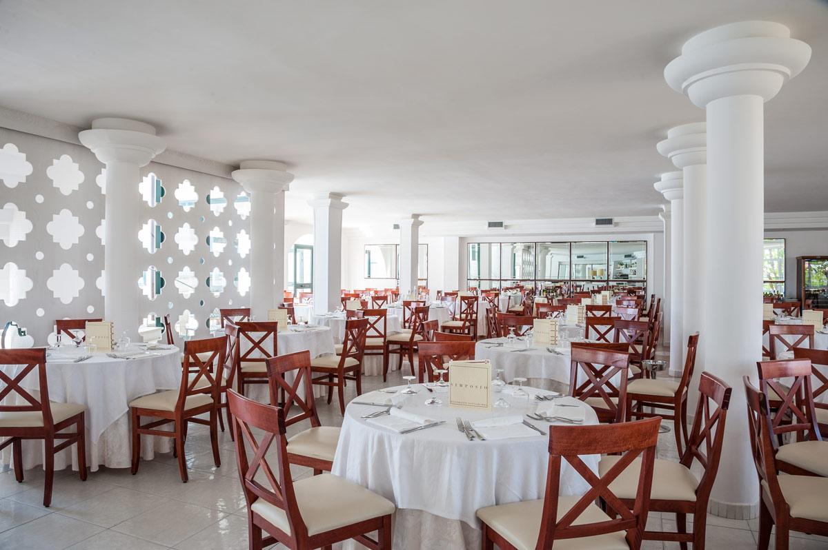 il-tempio-ristorante-01