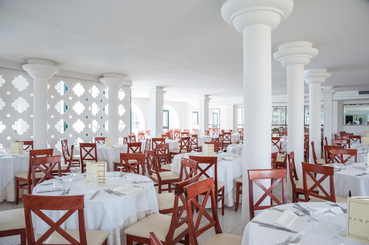 il-tempio-ristorante-02